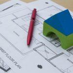 なぜ家を建てようとしているのか?