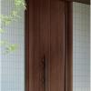 ダイワハウスの玄関ドア22種類から選ぶ!大変・・・。